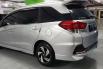 Jual Mobil Honda Mobilio RS 2014 Terbaik, DKI Jakarta 2