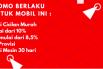 Jual Toyota Fortuner VRZ Tahun 2018 Tdp Rendah (Cicilan Ringan), DKI Jakarta 9