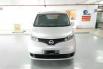 Jual Mobil Bekas Nissan Evalia SV 2013 di DKI Jakarta 4