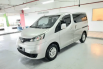 Jual Mobil Bekas Nissan Evalia SV 2013 di DKI Jakarta 3