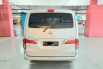 Jual Mobil Bekas Nissan Evalia SV 2013 di DKI Jakarta 1