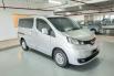 Jual Mobil Bekas Nissan Evalia SV 2013 di DKI Jakarta 2