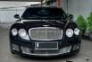 Jual Mobil Bekas Bentley Flying Spur W12 6.0 Automatic 2011 di DKI Jakarta 6
