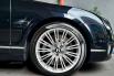 Jual Mobil Bekas Bentley Flying Spur W12 6.0 Automatic 2011 di DKI Jakarta 4
