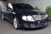 Jual Mobil Bekas Bentley Flying Spur W12 6.0 Automatic 2011 di DKI Jakarta 3