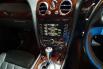Jual Mobil Bekas Bentley Flying Spur W12 6.0 Automatic 2011 di DKI Jakarta 1