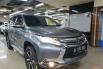 Dijual mobil Mitsubishi Pajero Sport Dakar 2016 terbaik, DKI Jakarta 4