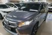 Dijual mobil Mitsubishi Pajero Sport Dakar 2016 terbaik, DKI Jakarta 5