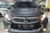 Dijual mobil Mitsubishi Pajero Sport Dakar 2016 terbaik, DKI Jakarta 2