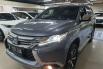 Dijual mobil Mitsubishi Pajero Sport Dakar 2016 terbaik, DKI Jakarta 1