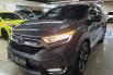 Dijual Murah Honda CR-V Turbo Prestige 2018, DKI Jakarta 5