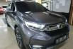 Dijual Murah Honda CR-V Turbo Prestige 2018, DKI Jakarta 4