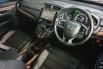 Dijual Murah Honda CR-V Turbo Prestige 2018, DKI Jakarta 3