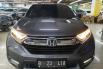 Dijual Murah Honda CR-V Turbo Prestige 2018, DKI Jakarta 2