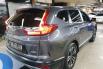 Dijual Murah Honda CR-V Turbo Prestige 2018, DKI Jakarta 1