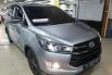 Jual mobil Toyota Kijang Innova 2.5 Diesel NA 2018 terbaik, DKI Jakarta 5