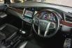 Jual mobil Toyota Kijang Innova 2.5 Diesel NA 2018 terbaik, DKI Jakarta 4