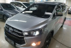Jual mobil Toyota Kijang Innova 2.5 Diesel NA 2018 terbaik, DKI Jakarta 3