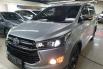 Jual mobil Toyota Kijang Innova 2.5 Diesel NA 2018 terbaik, DKI Jakarta 2