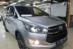Jual mobil Toyota Kijang Innova 2.5 Diesel NA 2018 terbaik, DKI Jakarta 1