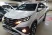 Dijual cepat Toyota Rush TRD Sportivo 2018 Terbaik, DKI Jakarta 5