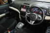 Dijual cepat Toyota Rush TRD Sportivo 2018 Terbaik, DKI Jakarta 3