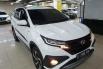 Dijual cepat Toyota Rush TRD Sportivo 2018 Terbaik, DKI Jakarta 2