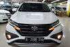 Dijual cepat Toyota Rush TRD Sportivo 2018 Terbaik, DKI Jakarta 1