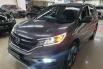 Jual Mobil Bekas Honda CR-V Prestige 2015 di DKI Jakarta 3