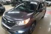 Jual Mobil Bekas Honda CR-V Prestige 2015 di DKI Jakarta 2