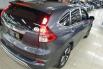 Jual Mobil Bekas Honda CR-V Prestige 2015 di DKI Jakarta 1