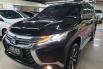 Jual Mobil Bekas Mitsubishi Pajero Sport Dakar 2018 di DKI Jakarta 5
