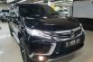 Jual Mobil Bekas Mitsubishi Pajero Sport Dakar 2018 di DKI Jakarta 4
