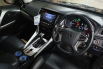 Jual Mobil Bekas Mitsubishi Pajero Sport Dakar 2018 di DKI Jakarta 3