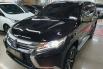 Jual Mobil Bekas Mitsubishi Pajero Sport Dakar 2018 di DKI Jakarta 1