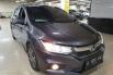 Jual Mobil Bekas Honda City E 2018 di DKI Jakarta 3