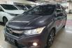 Jual Mobil Bekas Honda City E 2018 di DKI Jakarta 4
