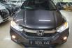 Jual Mobil Bekas Honda City E 2018 di DKI Jakarta 2