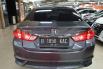 Jual Mobil Bekas Honda City E 2018 di DKI Jakarta 1