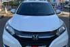 Jual Mobil Bekas Honda HR-V E CVT 2017 di DKI Jakarta 5
