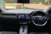 Jual Mobil Bekas Honda HR-V E CVT 2017 di DKI Jakarta 3