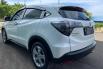 Jual Mobil Bekas Honda HR-V E CVT 2017 di DKI Jakarta 2