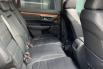 Jual Mobil Bekas Honda CR-V Turbo Prestige 2017 di DKI Jakarta 6