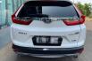 Jual Mobil Bekas Honda CR-V Turbo Prestige 2017 di DKI Jakarta 5