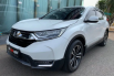 Jual Mobil Bekas Honda CR-V Turbo Prestige 2017 di DKI Jakarta 3