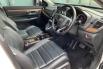 Jual Mobil Bekas Honda CR-V Turbo Prestige 2017 di DKI Jakarta 1