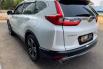 Jual Mobil Bekas Honda CR-V Turbo Prestige 2017 di DKI Jakarta 2