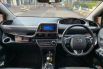 Jual Mobil Bekas Toyota Sienta Q 2016 di DKI Jakarta 5