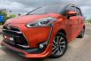 Jual Mobil Bekas Toyota Sienta Q 2016 di DKI Jakarta 3