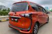 Jual Mobil Bekas Toyota Sienta Q 2016 di DKI Jakarta 2